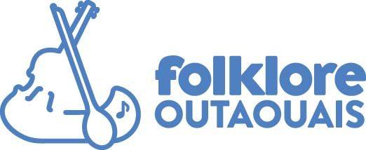 Folklore Outaouais
